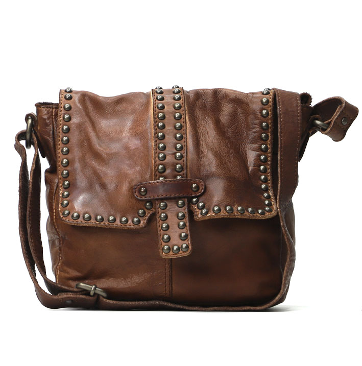 Liverpool - Cross Body Bag